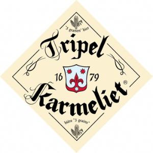 logo-brasserie-tripel-carmélietes